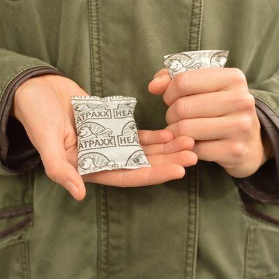 HeatPaxx hand warmer - 1 pair
