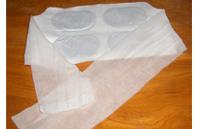 HPXmed Wärmegürtel - Produkttest